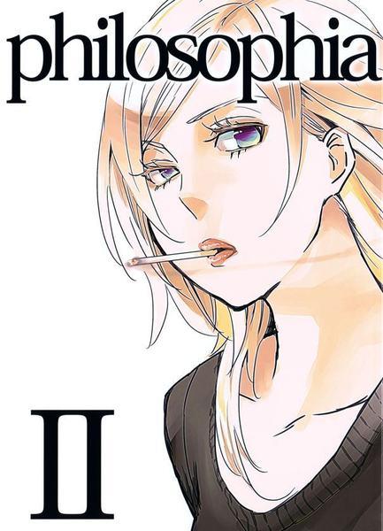 Philosophia ch02