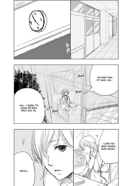 The Rain and the Other Side of You ch03