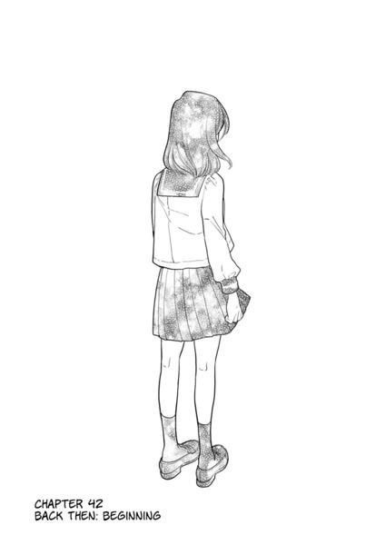 Hana ni Arashi ch42