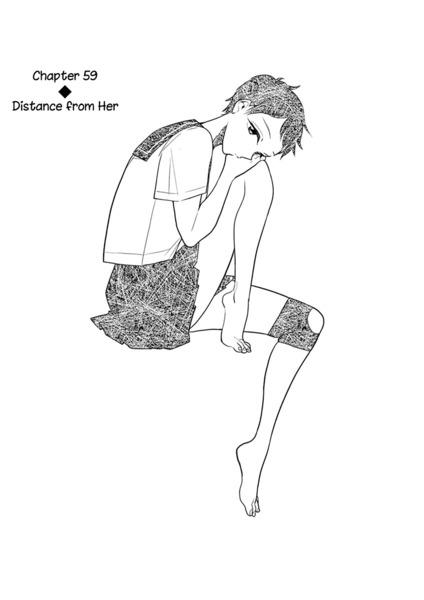 Hana ni Arashi ch59